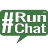 #RunChat: A podcast built by runners for runners artwork