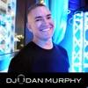 DJ Dan Murphy Podcast artwork