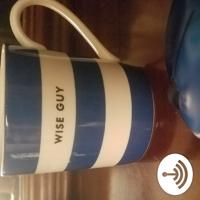 Jimmy DaGoods podcast