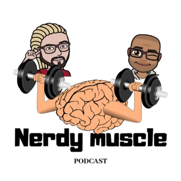 Nerdy Muscle