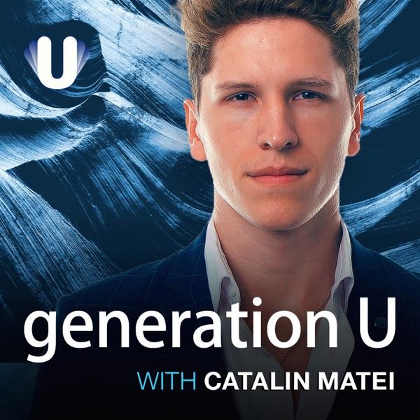 Generation U