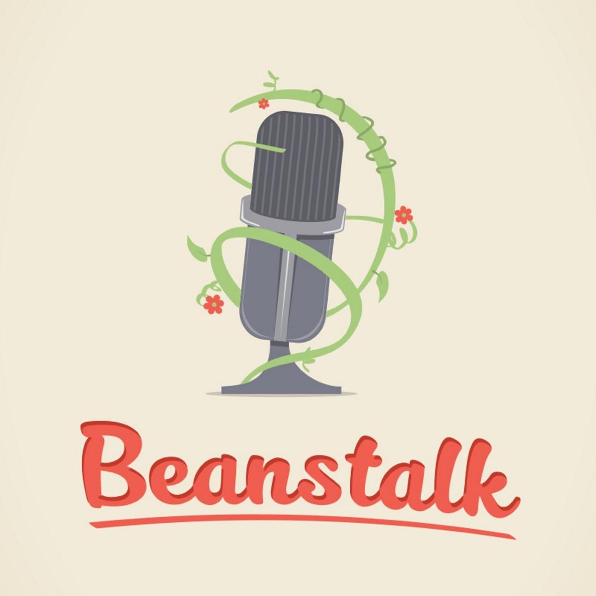 Beanstalk Deutsch