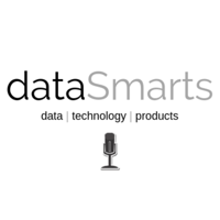 dataSmarts podcast