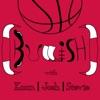 Bullish: A Chicago Bulls Show artwork
