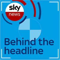 Behind the Headline