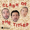 Clash Of The Titles artwork
