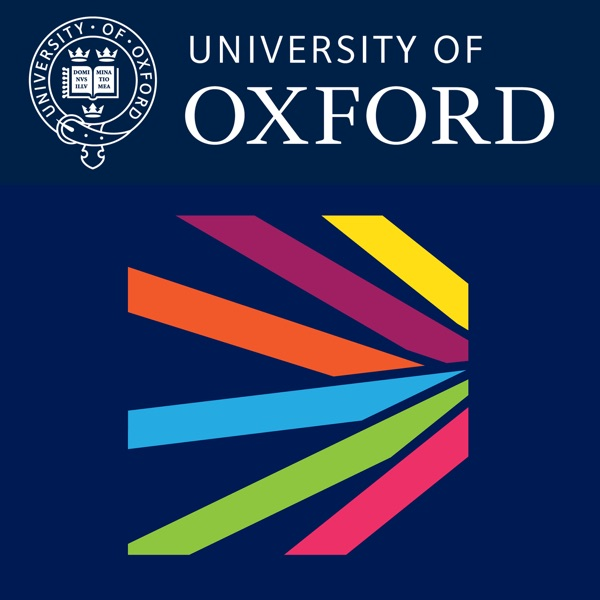 TORCH | The Oxford Research Centre in the Humanities