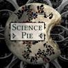 Science Pie (English) - Science Pie artwork