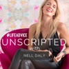 Unscripted with Nell Daly artwork