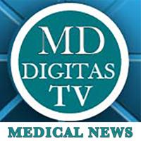 MD Digitas TV podcast