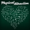 Physical Attraction artwork