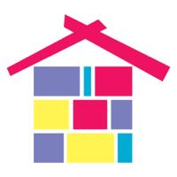 Child Welfare Information Gateway podcast