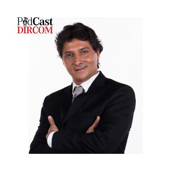 PodCast DIRCOM