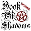Book Of Shadows Podcast (UNCENSORED)