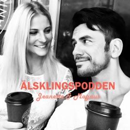 Dating ensam EP 13