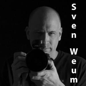 Sven Weum