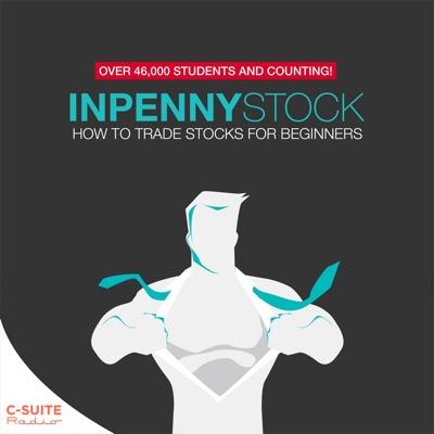 In Penny Stock | Stock Trader & Teacher / How To Trade Stocks / Stock Market / Bitcoin & Crypto:Mubarak Shah, CPA