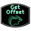 Get Offset artwork