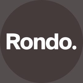 Rondo Podcast: Rondo #8 Culture on Apple Podcasts