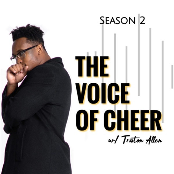 The Voice of Cheer