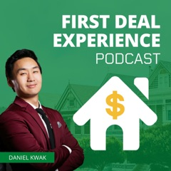 First Deal Experience