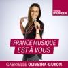 France Musique est à vous