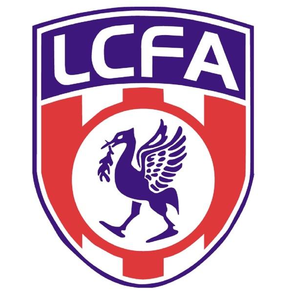 Liverpool FA Podcast