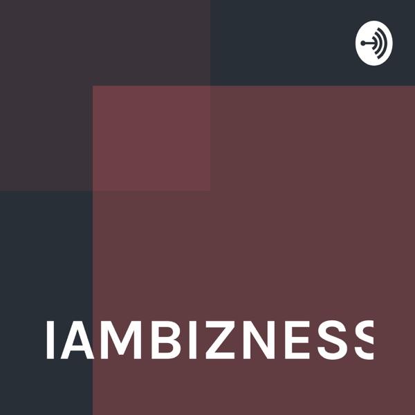 IAMBIZNESS