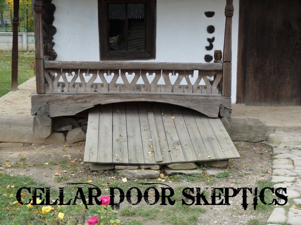 Cellar Door Skeptics