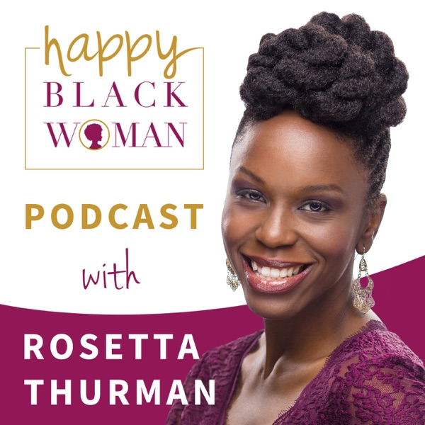 HBW099: Dr. Bertha McCants, Equipping Women for Increased Performance