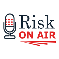 Risk on Air podcast