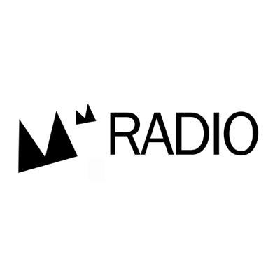 MM RADIO:MasterMINDER Entertainment