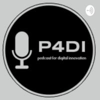 P4Di podcast