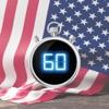 US-Charts in 60 Sekunden