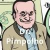 Dr. Pimpolho