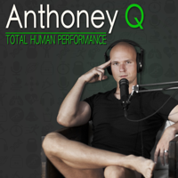 Anthoney Q Podcast podcast