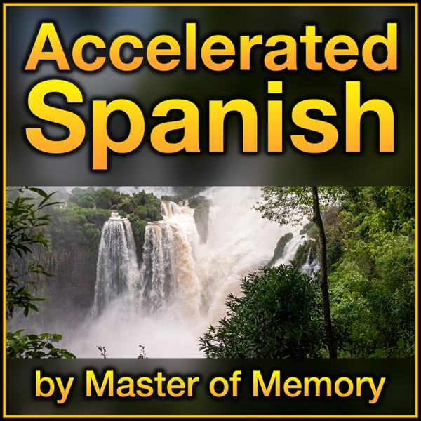 AS014: Como, Ya, and Other Essential Spanish Adverbs