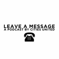 Leave A Message podcast