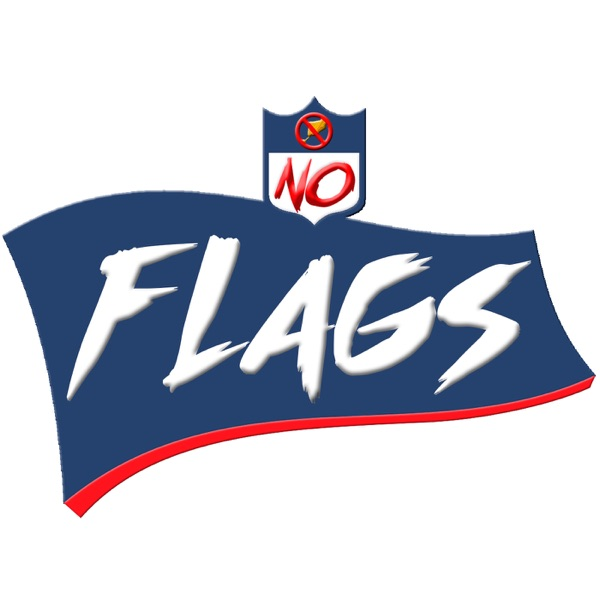 No Flags Brasil