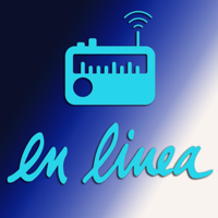 En Linea podcast