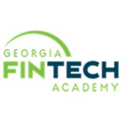 Episode 29: Early Stage Fintech Enablement - The Venture Center - Daniel Schutte, Managing Director Accelerator Programs and Jake Bulim of Kennesaw State
