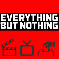 Everything But Nothing podcast