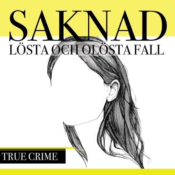 Saknad Podcast
