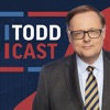 ToddCast Podcast with Todd Starnes artwork