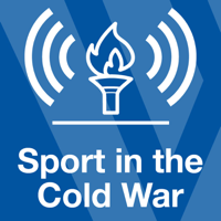Cold War International History Project podcast