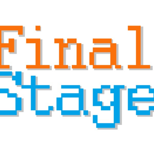 Final Stage's Podcast