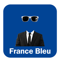 Les Experts de France Bleu Lorraine Nord podcast