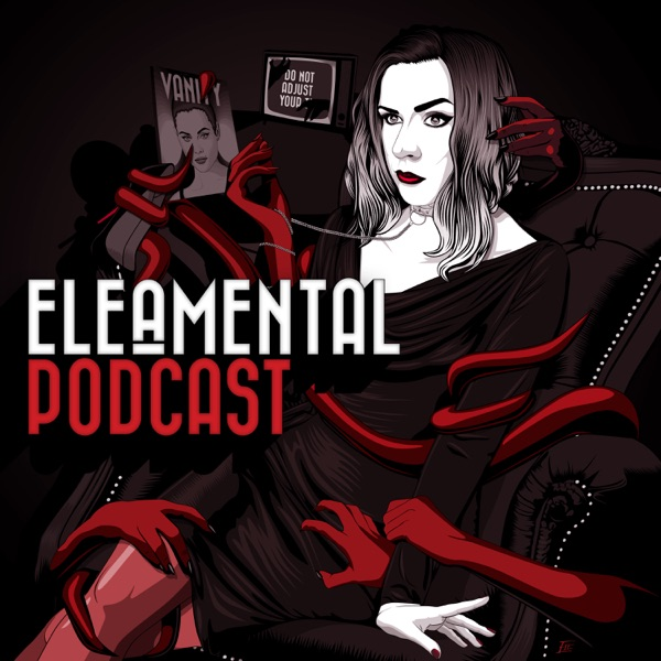 EleAMental Podcast