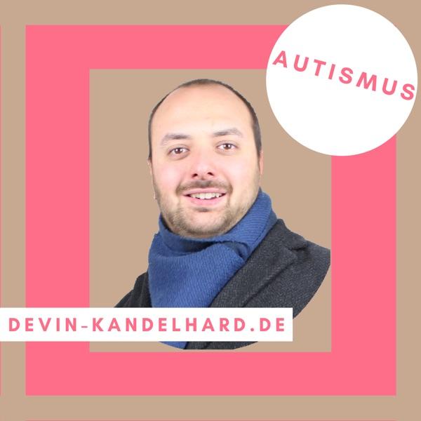Autismus Podcast