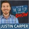 The Car Flip Show